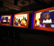 Popeyes WW Conference - March 2015