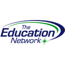 Education Network Channel