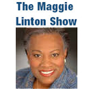 The Maggie Linton Show