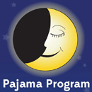 PajamaProgram.com